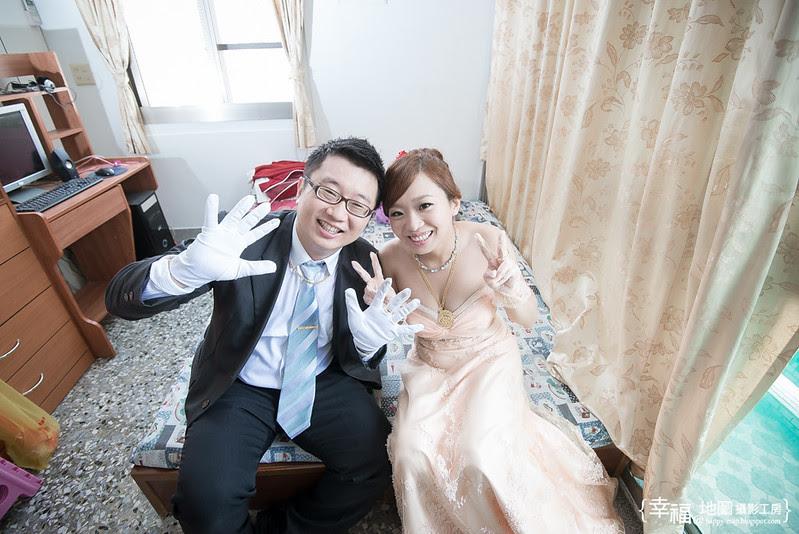 台南婚攝131109_1209_59.jpg