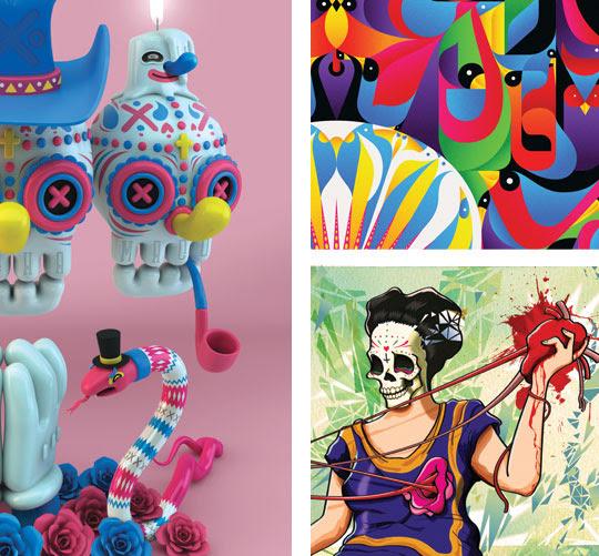 dia-de-muertos-expo-colectiva-de-mexicanos-viventes.dia-de-muertos-expo-colectiva-de-mexicanos-viventes-ddm-todos3