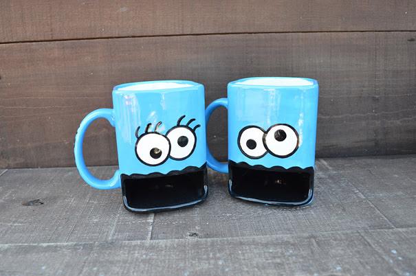 creative-cups-mugs-design-5