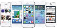 ios-7-apple-video ios 7-iphone