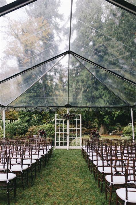 Best 25  Seattle wedding venues ideas on Pinterest   Best