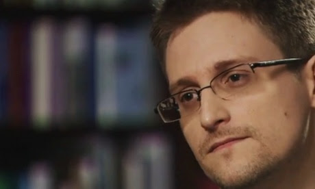 snowden nbc interview