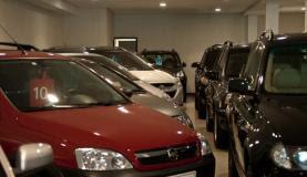 carros_novos