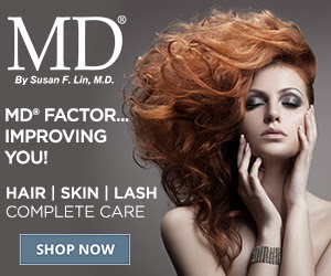 Shop at MD Lash Factor!