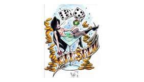Significado Tatuaje Cartas De Poker Cartas De La Baraja Naipes 4