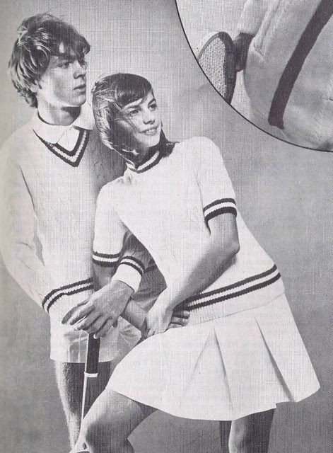 Womans World Knit and Crochet 1973 (13)