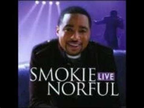 images  smokie norful  pinterest