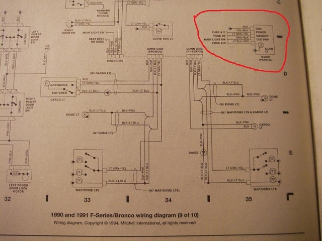 Diagram 1993 Ford Ranger Radio Wiring Wiring Diagram Full Version Hd Quality Wiring Diagram Thebestdiagrams Quartiervoieverte Fr