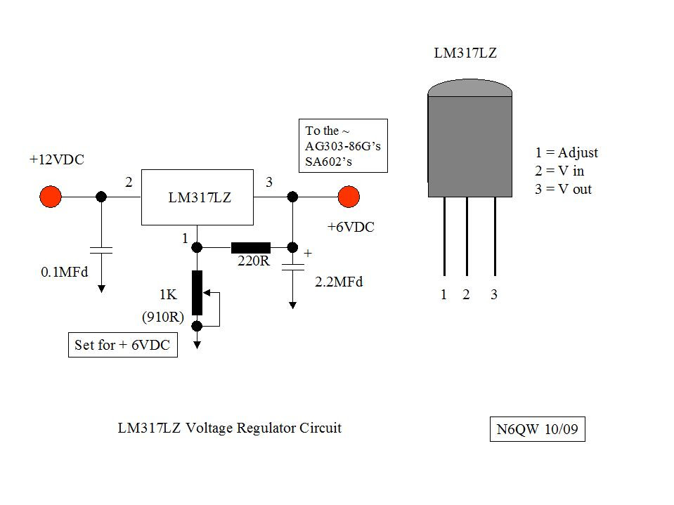 20 Luxury Fet Switch Circuit Diagram