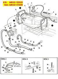 31 Club Car Fuel Pump Diagram - Wiring Diagram Database