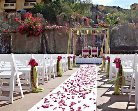 Weddings   Pointe Hilton Tapatio Cliffs