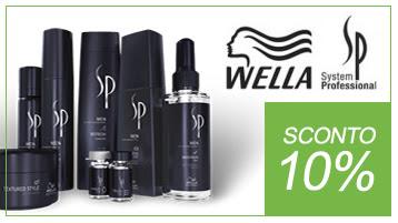 Hair Gallery Prodotti Professionali per Capelli - prodotti professionali per capelli