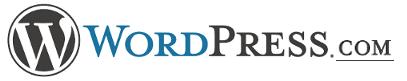 WordPress.com (hosted by wordpress)