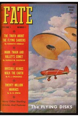 http://upload.wikimedia.org/wikipedia/en/5/5a/Fate_magazine_cover.jpg
