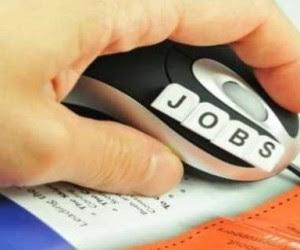 Περ. Ηπείρου: Από την Τρίτη οι αιτήσεις επιχειρήσεων για επιχορηγούμενη 22μηνη απασχόληση ανέργων