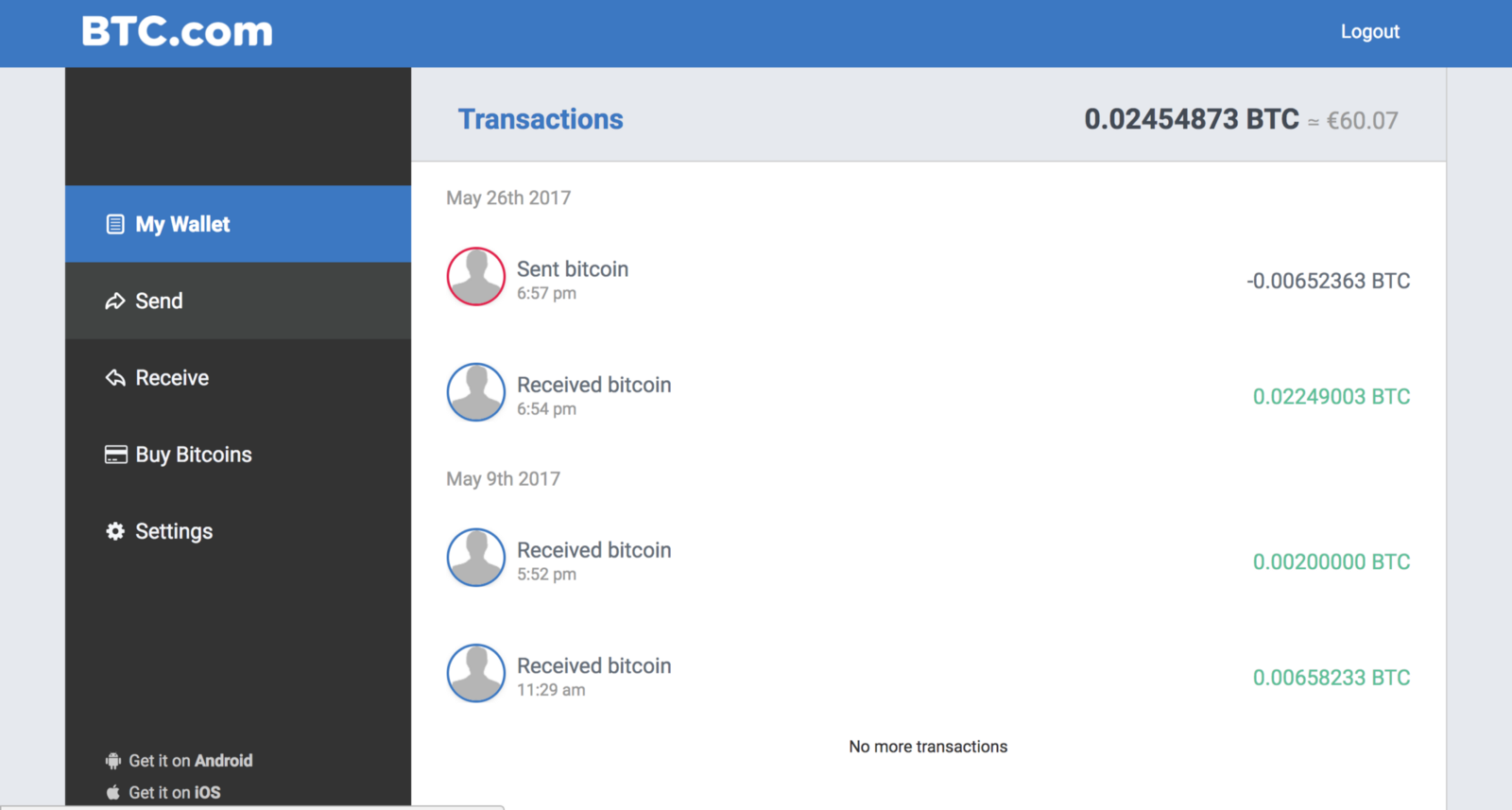 how to open bitcoin account philippines