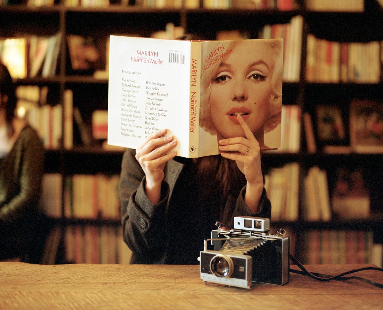 http://65.media.tumblr.com/tumblr_l0g64unw861qzsgryo1_1280.jpg