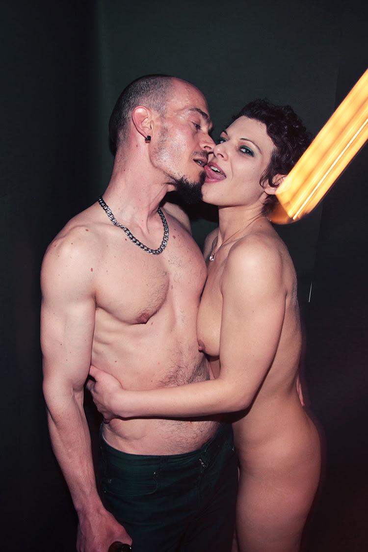 porn-rituals-14