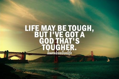 Religious Inspirational Quotes Sayings Religious Inspirational