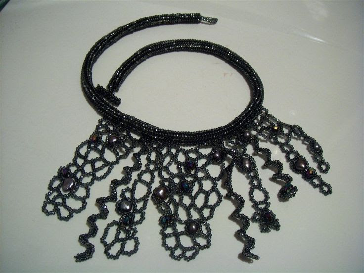 Silver Circus - Forums - Beading Daily