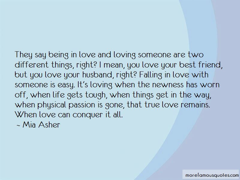 Best Friend Being Mean Quotes Top 5 Quotes About Best Friend Being