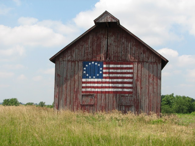 Mk Pole Barn Kits Arkansas