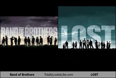 band-of-brothers-totally-looks-like-lost