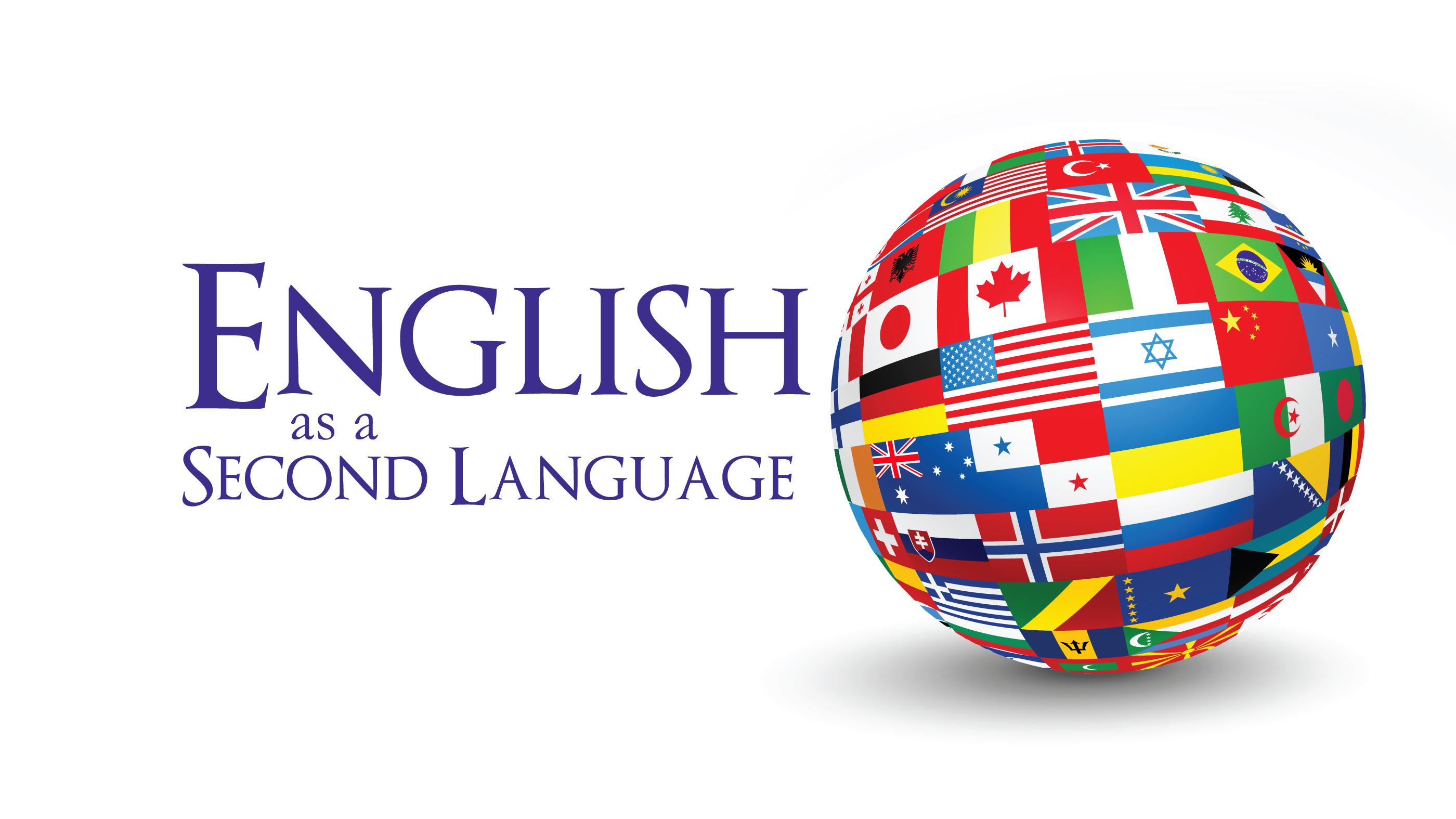 English as a Second Language — Guymon