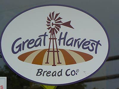 great harvest.jpg