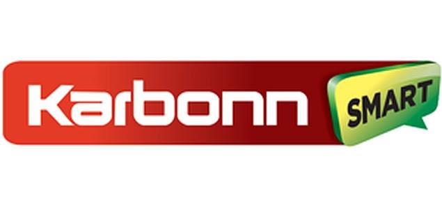 karbonn-logo-625.jpg