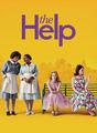The Help | filmes-netflix.blogspot.com.br