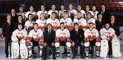 Milan 91-92
