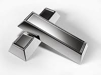 """READ """"THE SILVER PIVOTS NEWSLETTER"""" at http://www.silverinvestorweekly.com (click on picture)."""