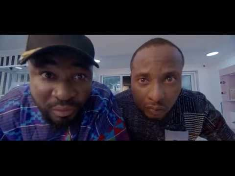 VIDEO : Faze ft. Harrysong – Business Man