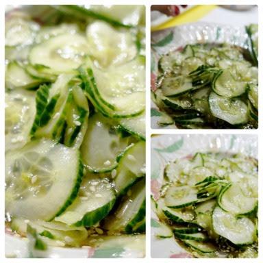 ensalada 2