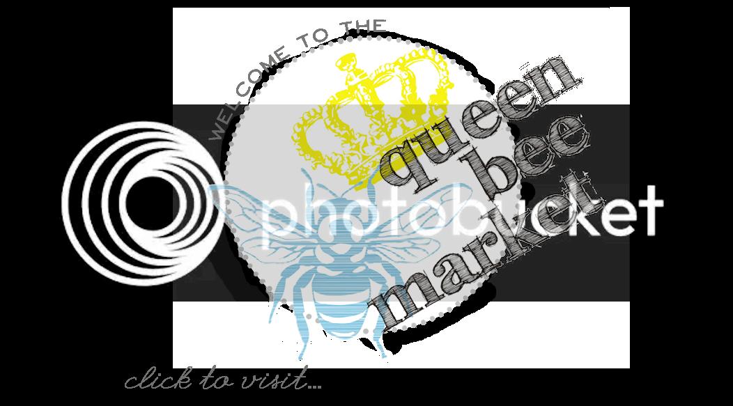 the queen bee market