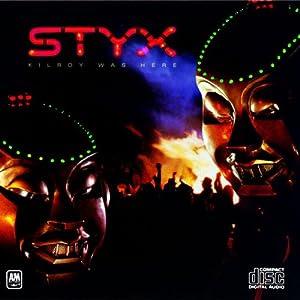 http://ecx.images-amazon.com/images/I/519ZcoY6pXL._SL500_AA300_.jpg