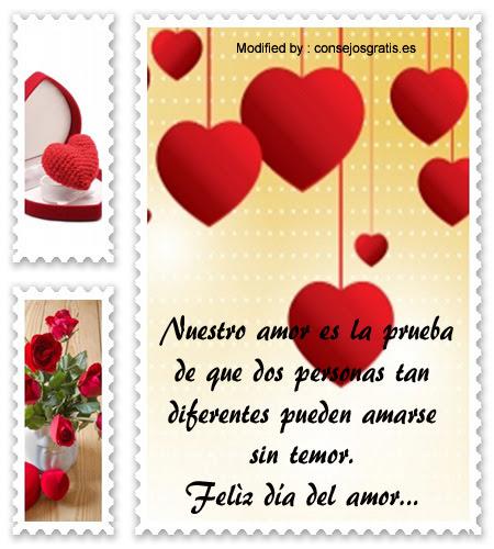 Imagenes De Frases Del Dia Del Amor Y La Amistad Imagenes