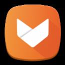 Aptoide - Android App Store v9.9.0.2 [Mod]