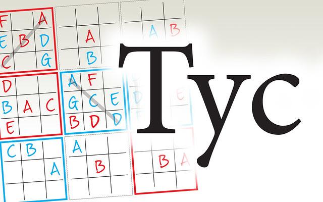 Tyc-Header