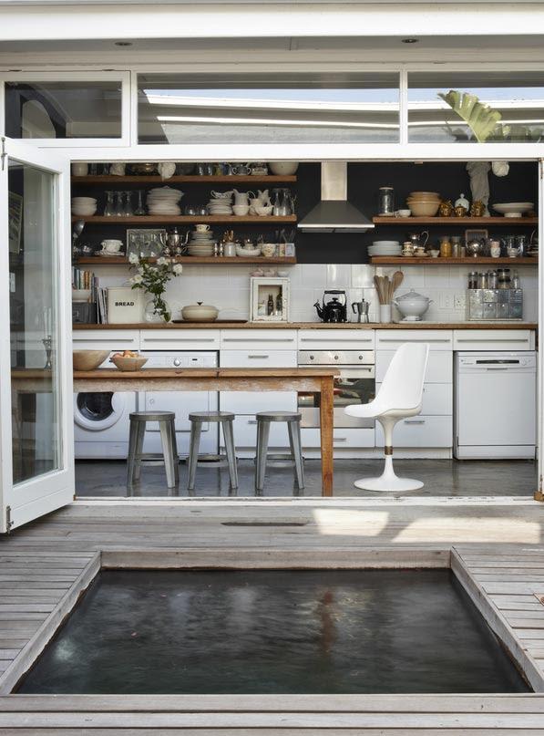 21 Floating Shelves Decorating Ideas - Decoholic
