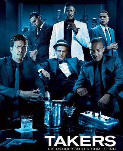 Takers-movie-image-Idris-Elba-Paul-Walker-Matt-Dillon-Chris-Brown-Jay-Hernandez-T.I.-and-Hayden-Christensen