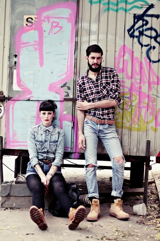 CAT_COLORADO_LOOKBOOK_AMERICAN_DREAM_LUMBERJACK_JEANS_BOY_AND_GIRL_BERLIN_TATTOOS_LEGS (5)