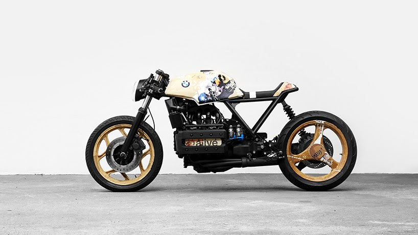 impuls-BMW-k101-fabian-gatermann-matthias-edlinger-designboom-07