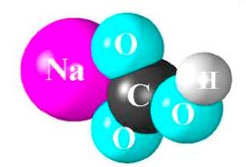 Bircarbonato de Sodio y sus 51 usos fantásticos