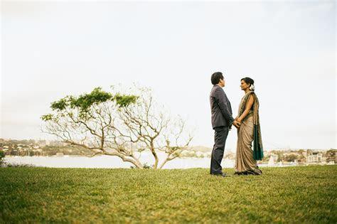 Cockatoo Island Wedding Photos & Banjo Paterson Wedding