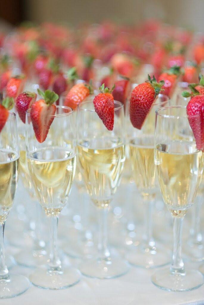 14 tendencias en bodas que arrasarán en 2015 - SBP Photography