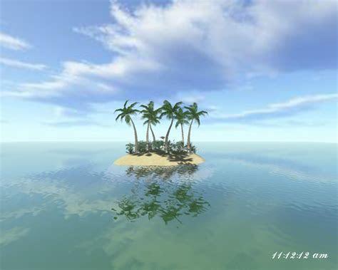 7 wonders of the world: Ocean Wonders of The World