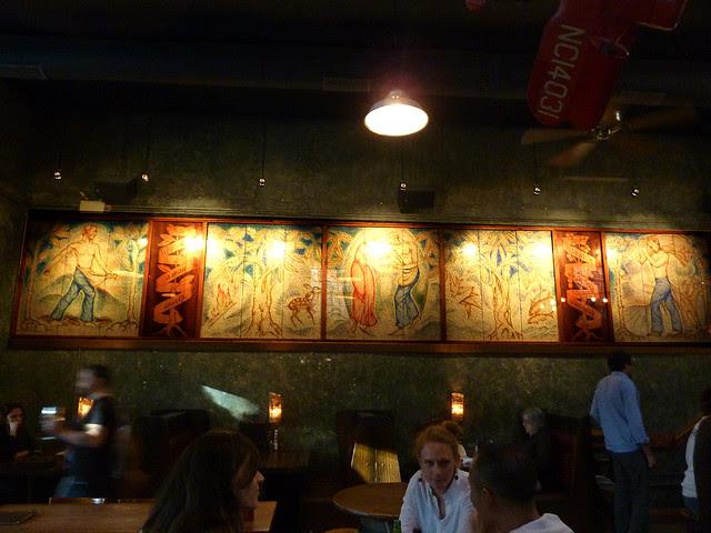 P1130302-2012-10-26- 27-foot-Athos-Menaboni-Mural-1958-at-Brick-Store-pub-Decatur