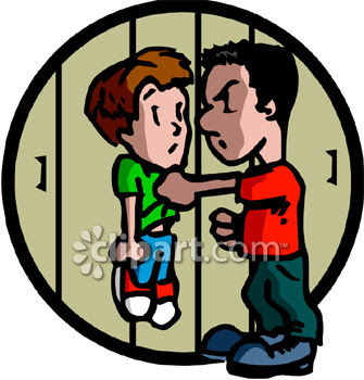 http://www.clipartguide.com/_named_clipart_images/0060-0808-1213-2001_Big_Kid_Picking_on_a_Little_Kid_-_Bully_Clipart_clipart_image.jpg